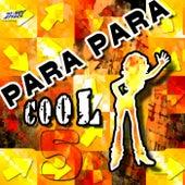 Parapara Cool Vol. 5 by Various Artists