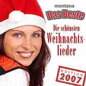 Die Schönsten Weihnachtslieder von Stefanie Hertel
