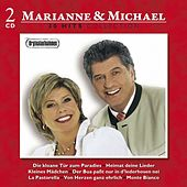 30 Hits Collection by Marianne & Michael