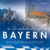 So schön klingt Bayern Folge 1 de Various Artists
