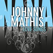 Love Songs de Johnny Mathis