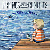Friends Without Benefits by Sterling