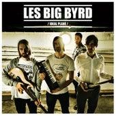 Ideal Plane by Les Big Byrd