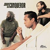 John The Conqueror by John The Conqueror
