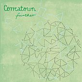 Further - Single by Correatown