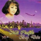 Mot Chuyen Bay Dem de Various Artists