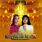 Thanh Ca 2 Dang Len Me de Various Artists