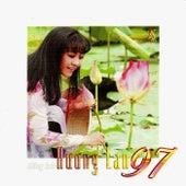 Tieng Hat Huong Lan 97 de Various Artists