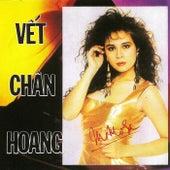 Vet Chan Hoang de Various Artists