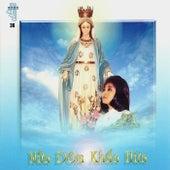 Nua Dem Khan Hua de Various Artists