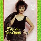 Tinh Ca Tien Chien de Various Artists