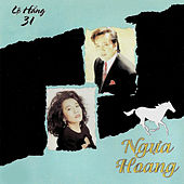 Ngua Hoang de Various Artists