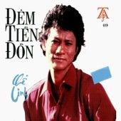 Dem Tien Don de Various Artists