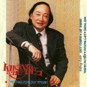 Khong Chu De 1 de Various Artists