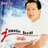 Jingle Bell de Various Artists