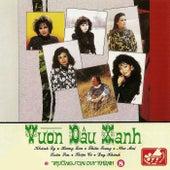 Vuon Dau Xanh de Various Artists