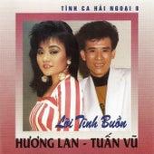 Loi Tinh Buon de Various Artists