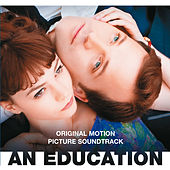 An Education OST by Various Artists