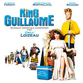 King Guillaume de Various Artists