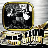 Mas Flow 2 de Various Artists