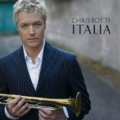 Italia de Chris Botti