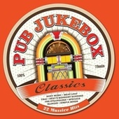 Pub Jukebox Classics de Various Artists