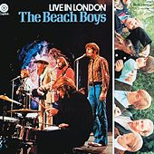 Beach Boys '69 (Live In London/2001 Remastered) by The Beach Boys