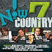 Now Country 7 by Various Artists