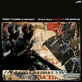 Black Radio Recovered: The Remix EP von Robert Glasper