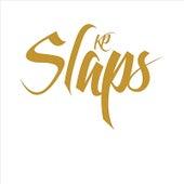Slaps by KP