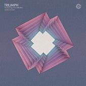 Discover de Triumph