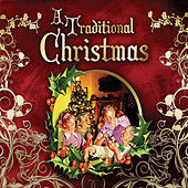 A Traditional Christmas by Various Artists
