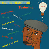 More Ideas 1988 de Various Artists