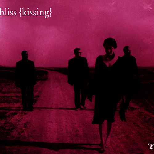 Kissing ( From Sex And The City Soundtrack) by Bliss