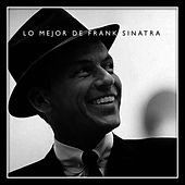 Lo Mejor de Frank Sinatra von Frank Sinatra