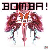 Bomba! (Special Maxi Edition) by 666