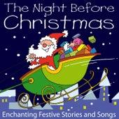 The Night Before Christmas by Kidzone