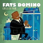Collector by Fats Domino