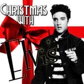 Christmas With Elvis by Elvis Presley