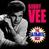 The Ultimate Best van Bobby Vee