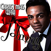 Christmas With Johnny de Johnny Mathis