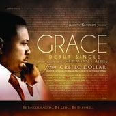 Grace - Single by Creflo Dollar