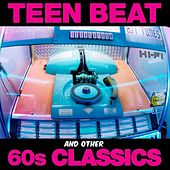 Teen Beat And Other 60s Classics de Various Artists