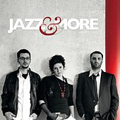 Jazz & more by Jazz