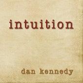 Intuition de Dan Kennedy