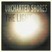 The Light by Uncharted Shores