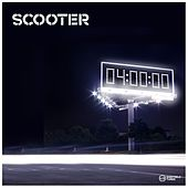 4 Am by Scooter