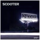 4 Am von Scooter