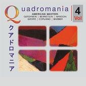 American Masters-Vol.4 de Various Artists