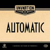 Automatic by VNV Nation